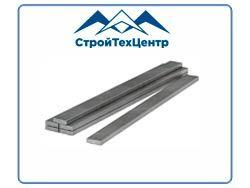полоса стальная Пермь