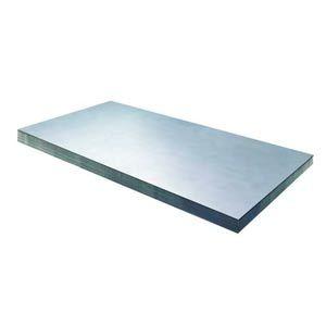 купить лист холоднокатаный 1.2х1250х2500 в Перми