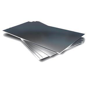 купить лист холоднокатаный 1250х2500х1 в Перми