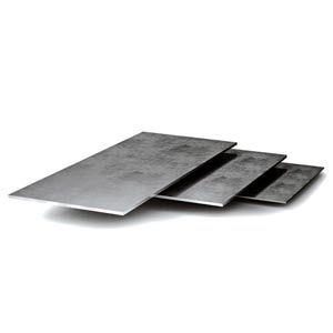 купить лист холоднокатаный 2х1250х2500 в Перми