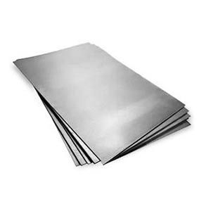 купить лист холоднокатаный 2.5х1250х2500 в Перми