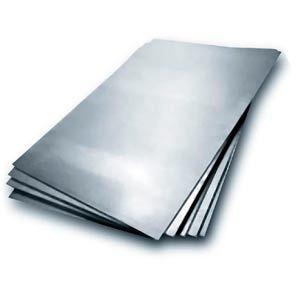 купить лист оцинкованный 1.5х1250х2500 в Перми