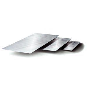 купить лист оцинкованный 2х1250х2500 в Перми