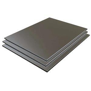 купить лист горячекатаный 2х1250х2500 в Перми