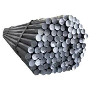 купить круг стальной 10 мм в Перми