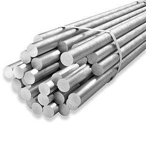 купить круг стальной 12 мм в Перми
