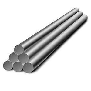 купить круг стальной 6.5 мм в Перми