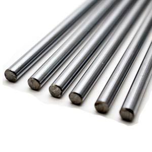 купить круг стальной 6 мм в Перми
