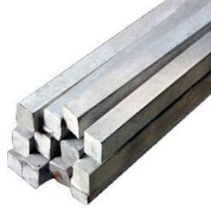 купить квадрат стальной 12х12 в Перми