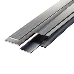 купить полоса стальная 25х4 в Перми