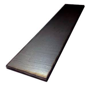 купить полоса стальная 6х12 в Перми
