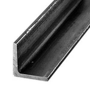 купить уголок стальной 35х35х4 в Перми