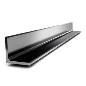 купить уголок стальной 40х40х4 в Перми
