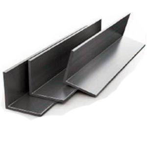 купить уголок стальной 50х50х4 в Перми