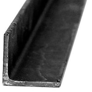 купить уголок стальной 50х50х5 в Перми
